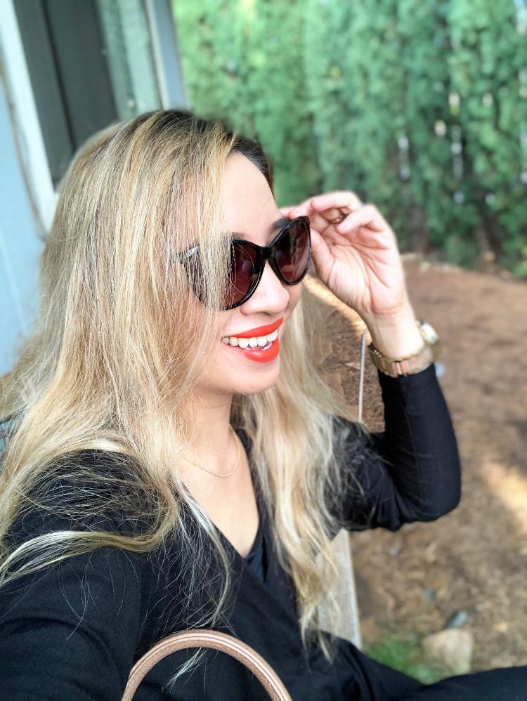 Kat Von D Studded Kiss Lipstick A Go Go