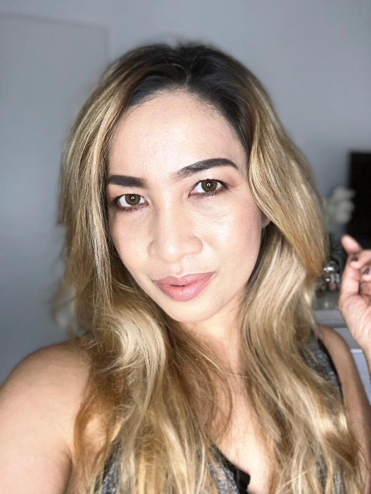 colourpop lux lipstick uno mas