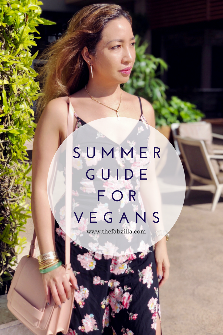 summer-guide-vegans