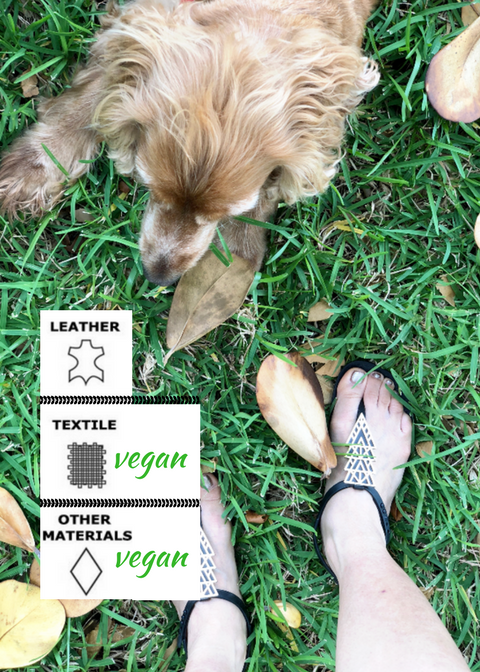 are-your-shoes-vegan