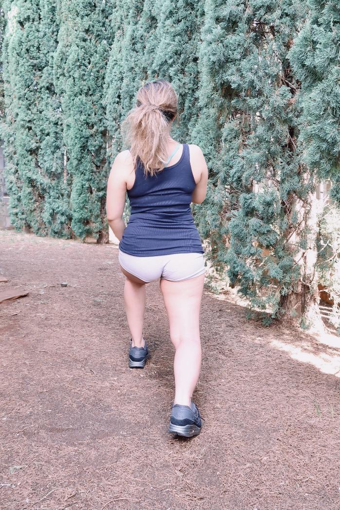 egan-bodybuilding-women