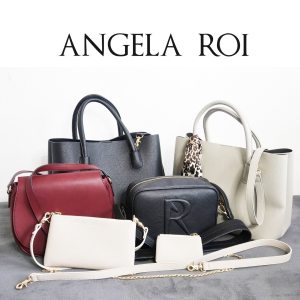 angela-roi-vegan-handbag