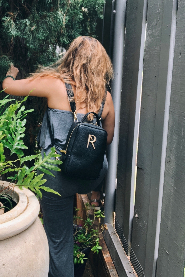 angela-roi-mia-mini-backpack