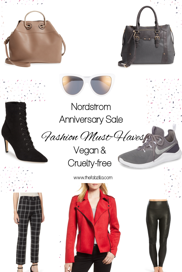 nordstrom-anniversary-sale-fashion-vegan-cruelty-free
