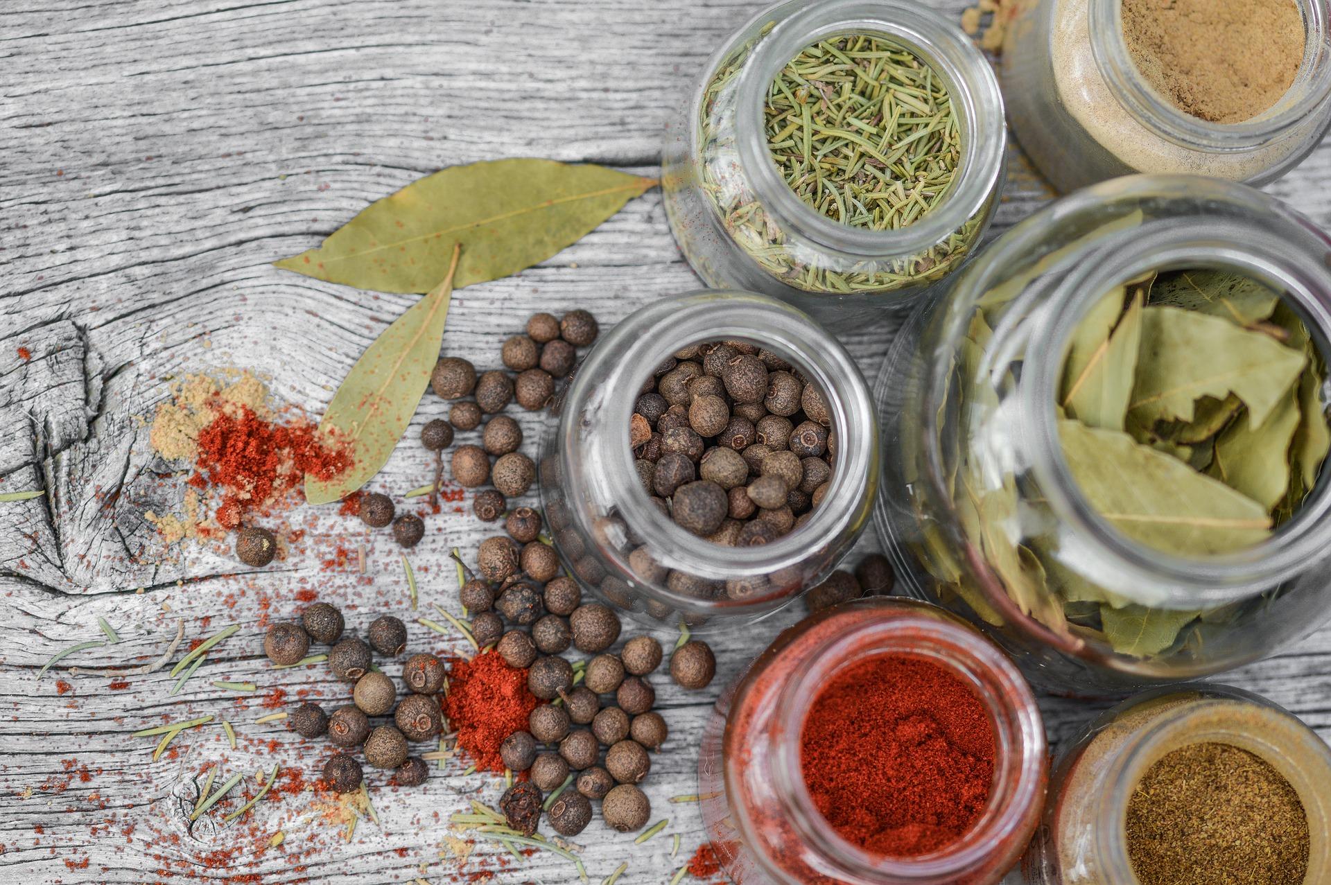 vegan-pantry-essentials