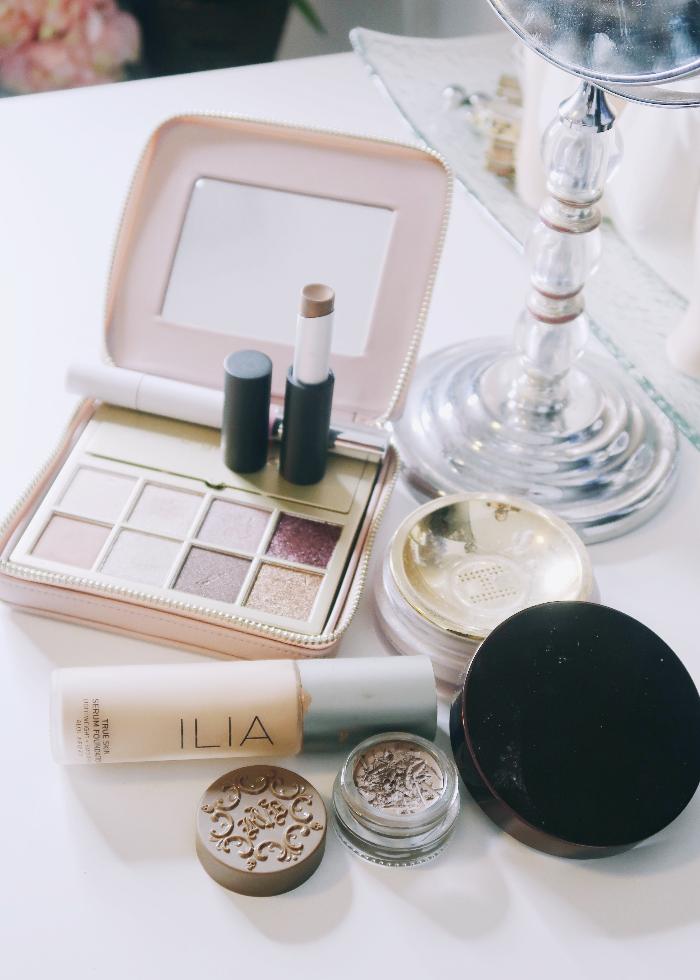 fall-makeup-trend-2018