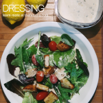 vegan-cesar-dressing