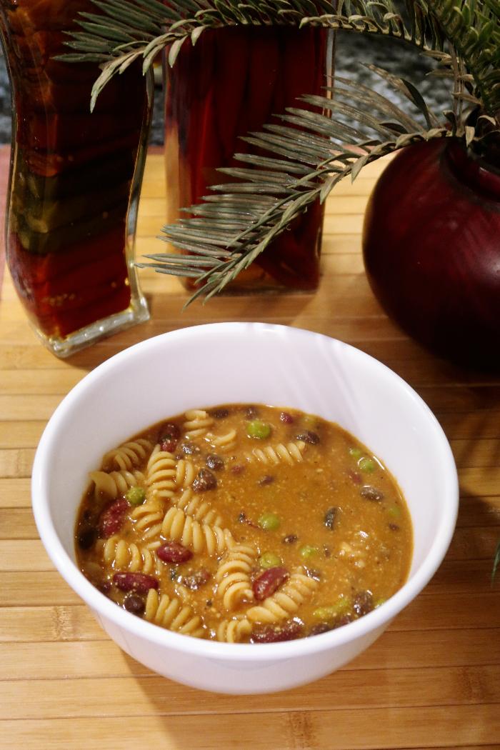 vegan-creamy-chili-soup
