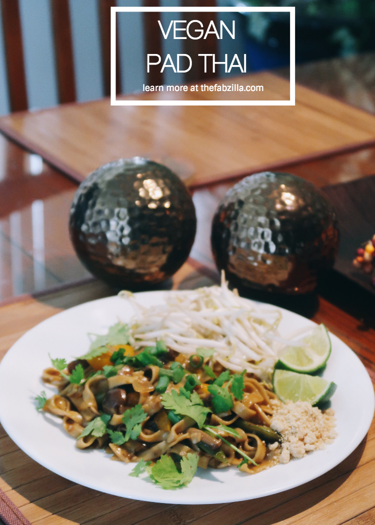 vegan-pad-thai-recipe