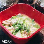 vegan-tantan-ramen