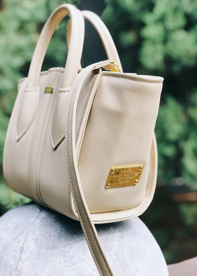 alexandra-k-vegan-handbag-review