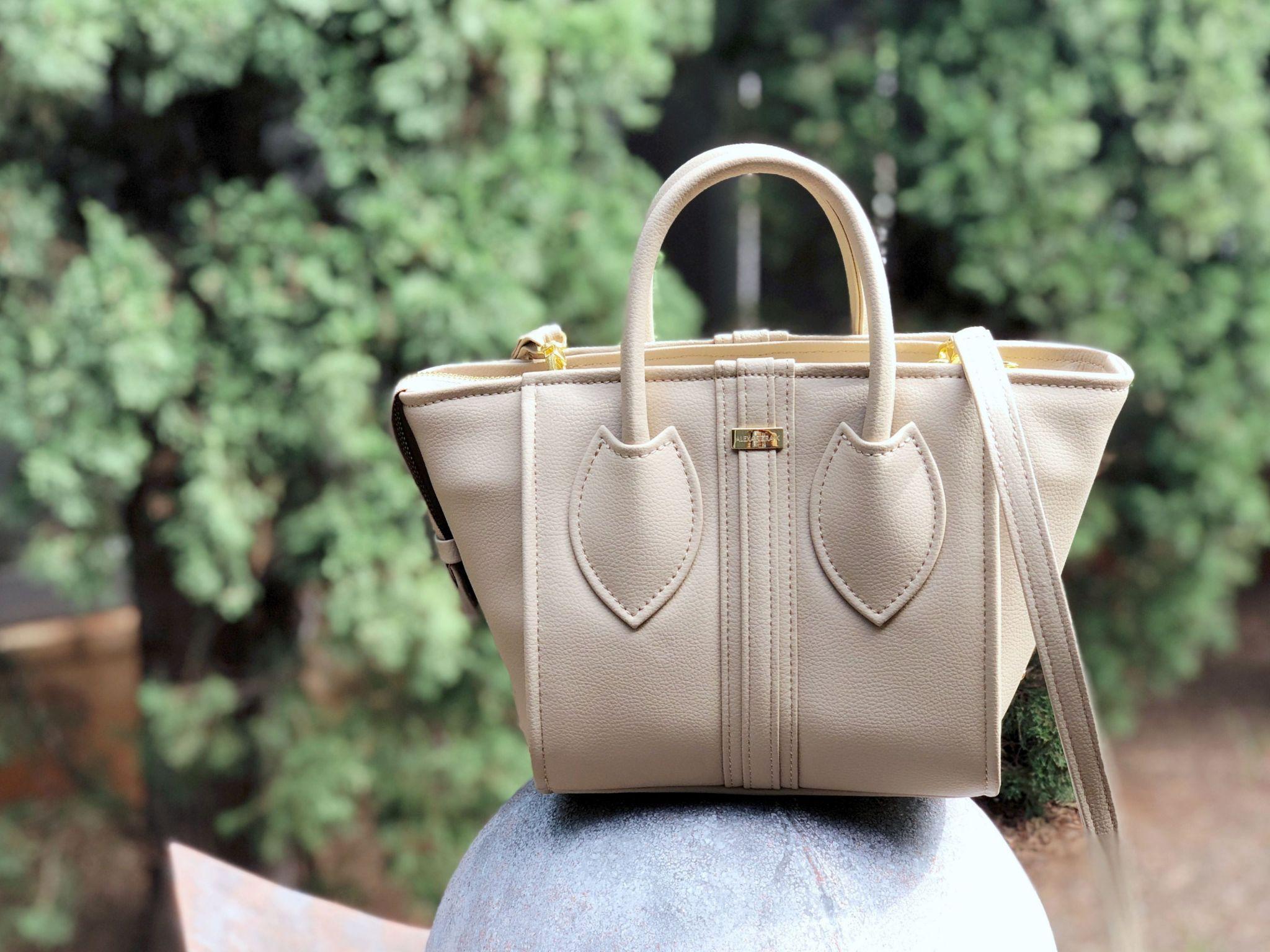 alexandra-k-vegan-handbag