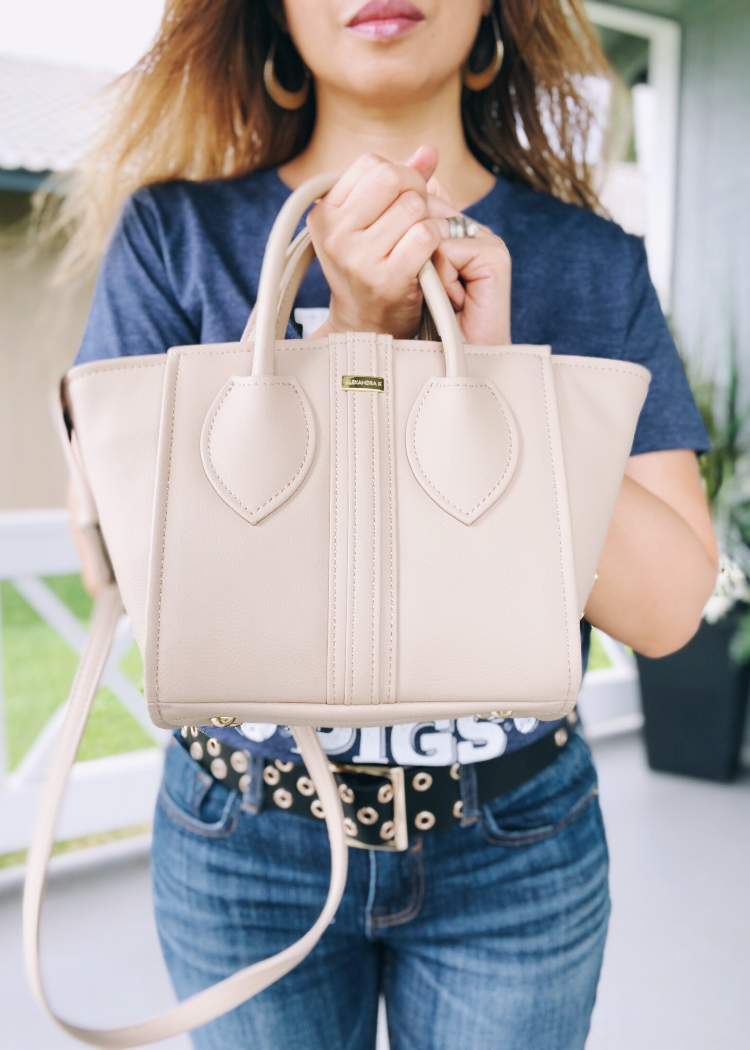 alexandra-k-vegan-luxury-bag-review